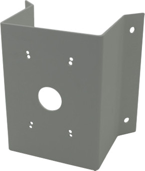 Eupart Hanging bracket for Foscam