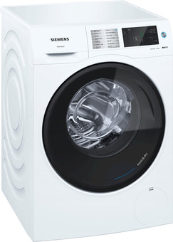 Siemens WD14U540NL - 10/6 kg