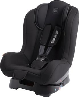 Baby car Lolo Black