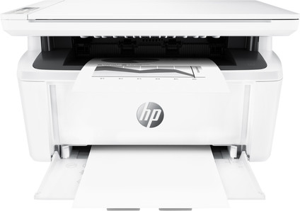 HP LaserJet Pro MFP M28w