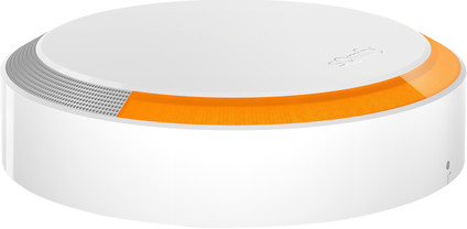 Somfy Protect Outdoor Siren