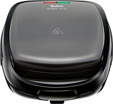 Tefal SW3418 Snack Time gray