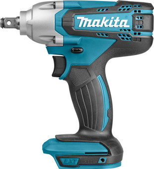 Makita DTW190ZJ (without battery)
