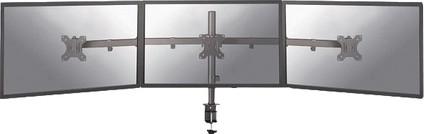 NewStar FPMA-D550D3 Monitor Arm