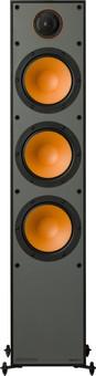 Monitor Audio Monitor 300 (per unit)