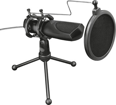Trust Mantis GXT232 Streaming Microphone