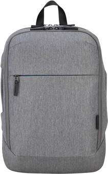 Targus CityLite Pro Compact 15 inches Grey 14L
