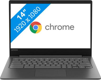Lenovo Chromebook S330 81JW0008MH