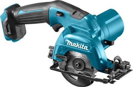 Makita HS301DZJ (without battery)