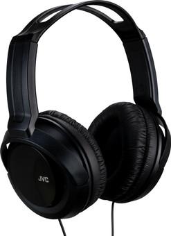 JVC HA-RX330-E