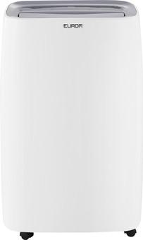 Eurom DryBest 30 WiFi