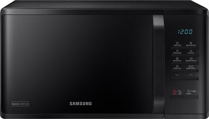 Samsung MS23K3513AK / EN