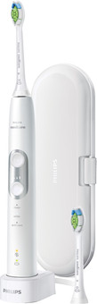 Philips Sonicare ProtectiveClean 6100 HX6877 / 29