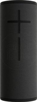 Ultimate Ears MEGABOOM 3 Black