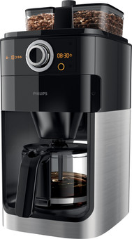 Philips Grind & Brew HD7769/00