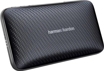 Harman Kardon Esquire Mini 2 Black