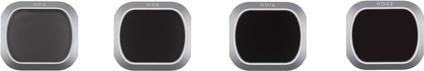 DJI Mavic 2 Pro ND Filters Set (ND4 / 8/16/32)