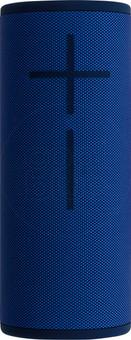 Ultimate Ears BOOM 3 Lagoon Blue