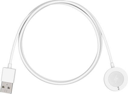Fossil Q Gen 4 Magnetic Charging Cable FTW0004