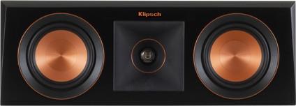 Klipsch RP-400C (each)