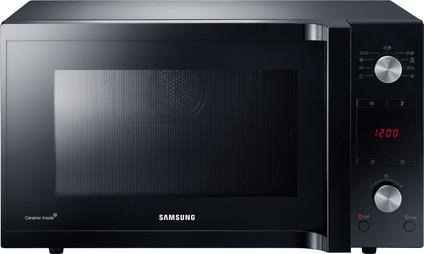 Samsung MC455TERCBB / EN