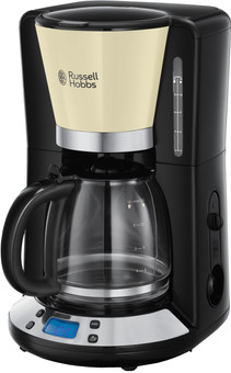 Russell Hobbs Hobbs Colors Plus Creme