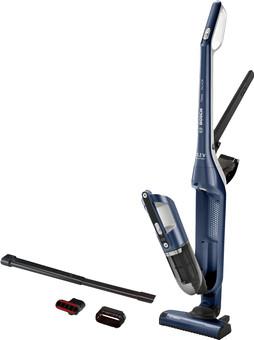 Bosch Flexxo 2in1 BCH3P255