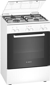 Bosch HXA090D20N