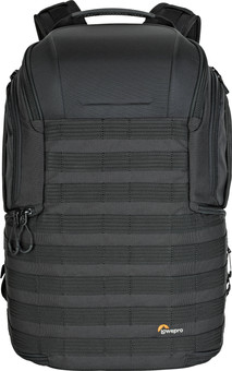 Lowepro ProTactic BP 350 AW II Black