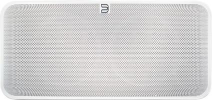 Bluesound Pulse 2i White