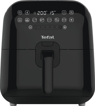 Tefal Ultimate Fry FX2020 hot air fryer