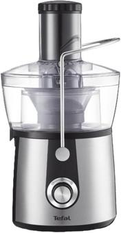 Tefal Juice Express ZE550D juice maker