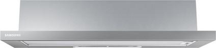 Samsung NK36M1030IS/UR
