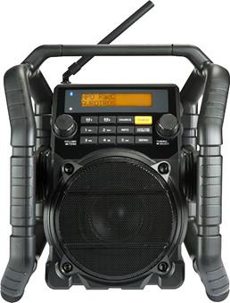 PerfectPro UBOX 500R