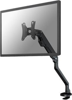 NewStar FPMA-D750BLACK Monitor Arm Black