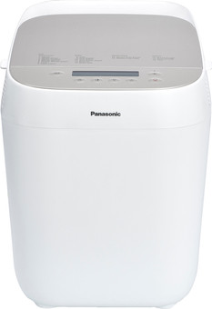 Panasonic Croustina SD-ZP2000WXE
