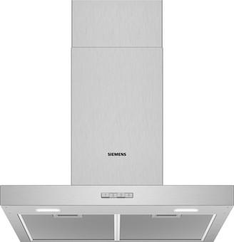 Siemens LC66BBC50