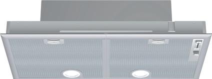 Siemens LB75565