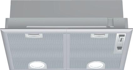 Siemens LB55565
