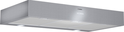 Bosch DHU965EL