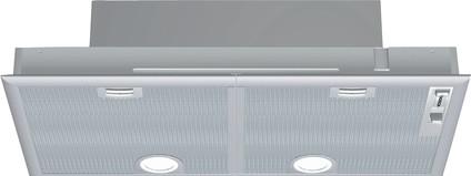 Bosch DHL755BL