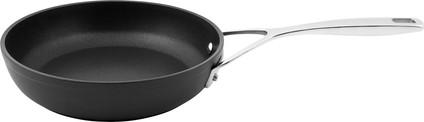 Demeyere Alu Pro frying pan 20cm