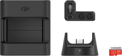 DJI Osmo Pocket Expansion Set