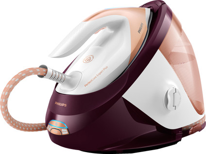 Philips PerfectCare Expert Plus GC8962/40