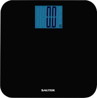 Salter 9275 BK3R