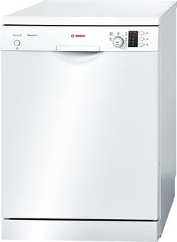 Bosch SMS25AW02E / Freestanding