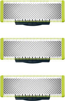 Philips One Blade set QP230 / 50