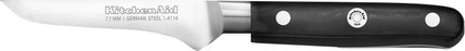 KitchenAid Vegetable knife 7.5 cm KKFTR3PEWM