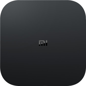 Xiaomi Mi Box S EU