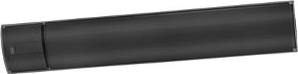 Eurom Outdoor Heatpanel 2400 RC